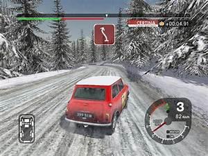 Jeux De Rally Pc : colin mcrae rally 2005 jeu complet et gratuit sur pc ~ Dode.kayakingforconservation.com Idées de Décoration