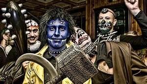 Woher Kommt Halloween : feiertage feste wissen ~ A.2002-acura-tl-radio.info Haus und Dekorationen