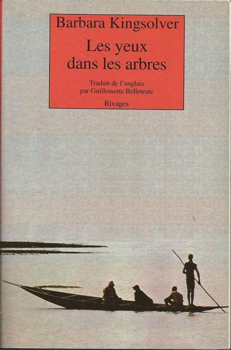 livre a lire absolument avant de mourir 100 ideas to try about books voyage livres and daniel o connell