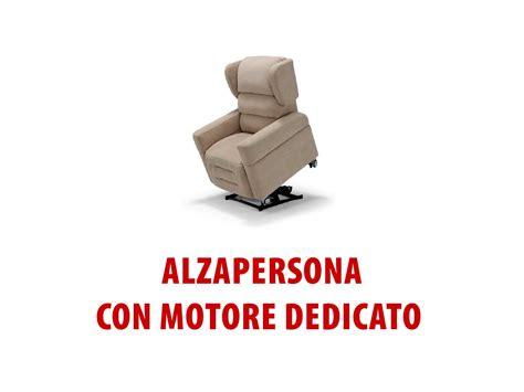 Poltrona Per Disabili Con Ruote Elevabile A 4 Motori