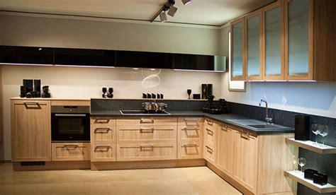 cuisine et d駱endances cuisine tendance agensia meubles de cuisine sur mesure