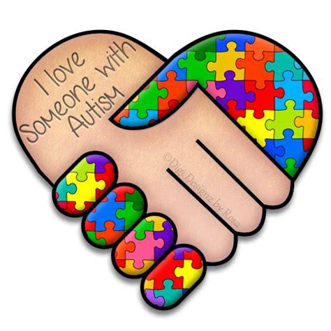 autism cliparts   clip art  clip