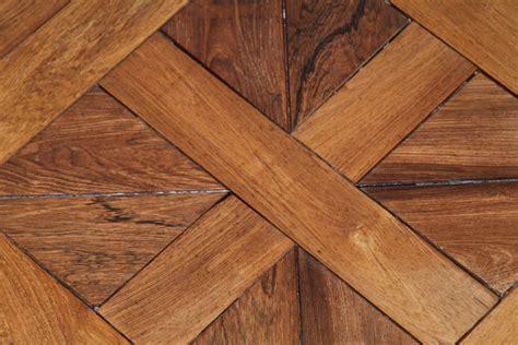 parquet flooring reclaimed parquet flooring reclaimedfloors net