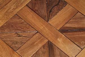 reclaimed parquet flooring reclaimedfloorsnet With reclaimed parquet flooring