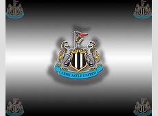 Newcastle United FC Tailgating BBQSuperStars