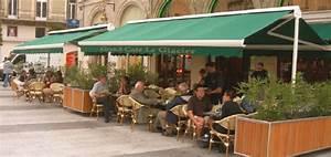 Store Double Pente Professionnel : store jardin strasbourg store double pente caspar stores ~ Melissatoandfro.com Idées de Décoration