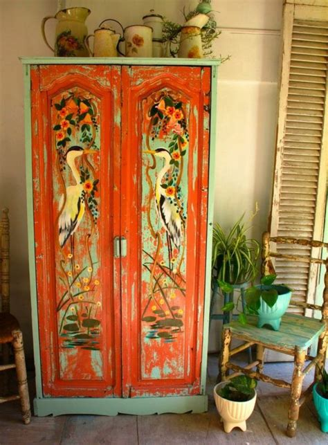 porte de placard de cuisine pas cher incroyable papier peint adhesif pour meuble 3 1001