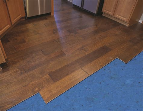 wood floor sound underlayment 10 best images about quietwalk 174 premium underlayment for floating wood laminate floors on