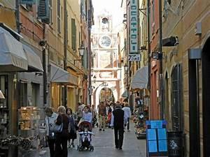 Italien-reisebericht   U0026quot Via Aurelia