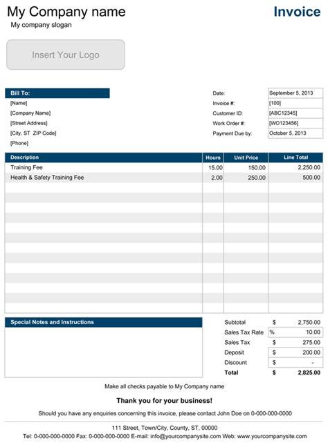 Service Invoice Templates For Excel. Fake Credit Report Template. Good Professional Nursing Resume Examples. Social Media Template Psd. Gmail Email Signature Template. New Nurse Resume Template. Graduate Nurse Resume Template. Car Repair Invoice Template. Federal Graduate Student Loans