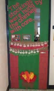 276 best decorative classroom doors images on pinterest