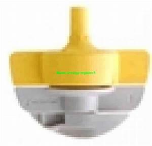 Arrosage Goutte à Goutte Professionnel : arrosage irrigation goutte goutte mini arroseur ~ Dailycaller-alerts.com Idées de Décoration