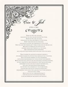 Ideas Remarkable Traditional Wedding Vows Inspiration