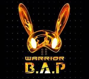 """Japan Debut Updates: """"Warrior"""" Album Infos - B.A.P - Fanpop"""