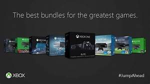 Xbox One Deals Cheap Price Best Sale In UK HotUKDeals