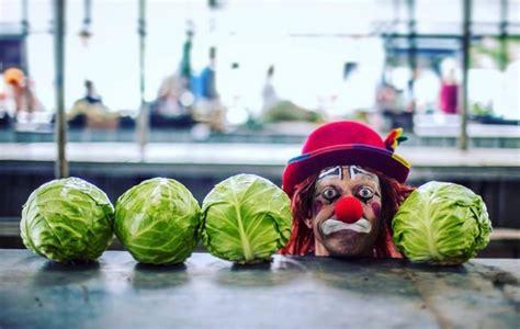 Žaliakalnio turguje vienai dienai įsikurs teatras ...