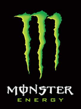 monster energy wikipedia