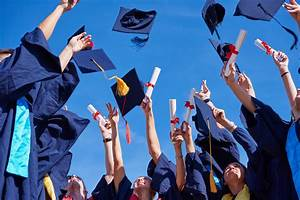 Graduation Party Planning Made Easy! - Ritzy Parties