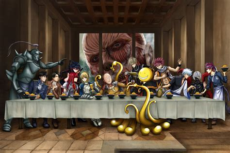 Anime Wallpaper Assassination Classroom - assassination classroom hd wallpapers 86 images
