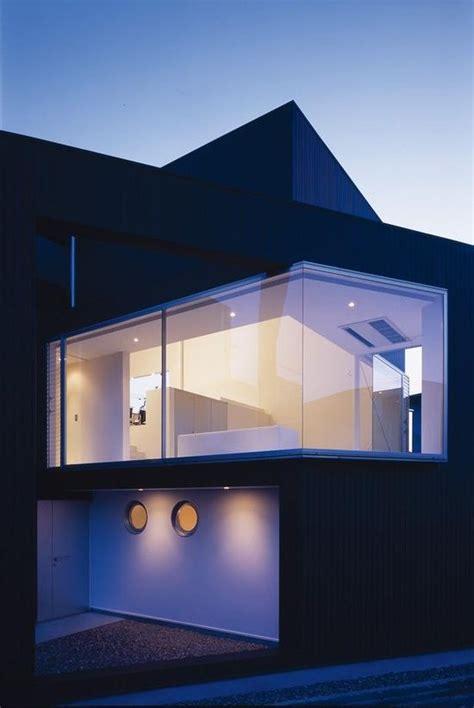 Moderne Häuser Mit Eckfenster by Eckfenster Gro 223 Fl 228 Chige Fenster Eckfenster Die