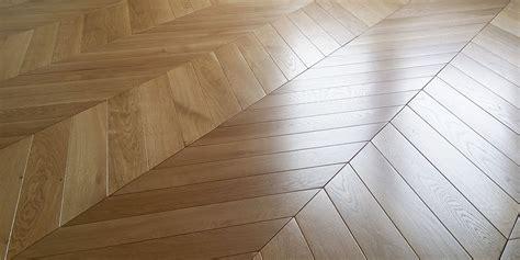 luxury wooden flooring top 28 luxury wooden flooring luxury wood flooring ltd showroom bespoke wooden floors all
