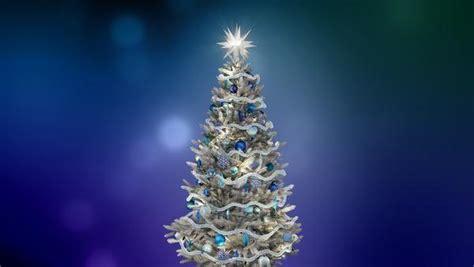 virtual christmas tree atmosfx digital decorations
