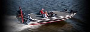 2019 Skeeter Fx20 Apex Bass Boat For Sale