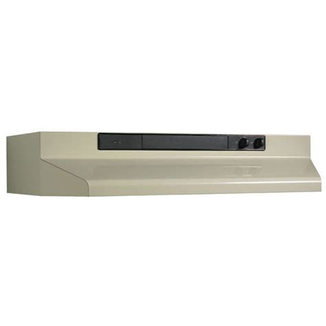 broan range hood 30 usa