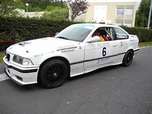 Lignon Automobile : rallye du haut lignon 43 2011 bmw 325i photos d 39 autos de rallye sur le 42 ~ Gottalentnigeria.com Avis de Voitures