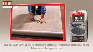 Schiefen Holzboden Ausgleichen : holzboden ausgleichen mit der lugato spachtelmasse neu auf alt youtube ~ A.2002-acura-tl-radio.info Haus und Dekorationen
