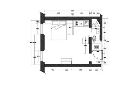 chambre d h el pour une apres midi rénovation d un petit espace comme une chambre d hôtel