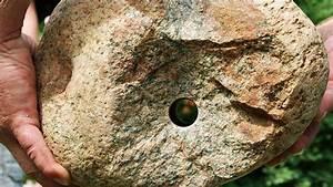 Großes Loch Im Garten Welches Tier : einen springbrunnen selbst bauen ratgeber garten ~ Lizthompson.info Haus und Dekorationen