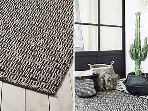 Tapis En Jute Ikea : tapis en jute notre rep rage des mod les les plus cool ~ Teatrodelosmanantiales.com Idées de Décoration