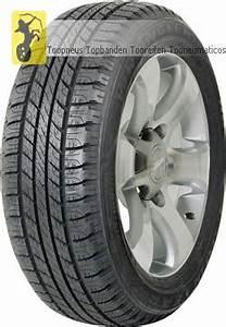Pneu 4 Saisons Goodyear : pneu goodyear wrangler hp all weather pas cher pneu 4 saisons goodyear ~ Medecine-chirurgie-esthetiques.com Avis de Voitures