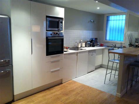 meuble colonne cuisine ikea ikea meuble cuisine colonne maison et mobilier d 39 intérieur