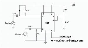File Pwm-using-555-timer-circuit-diagram Webp