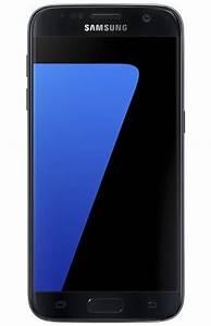 IPhone 7, abonnement : Vergelijk de goedkoopste abonnementen!