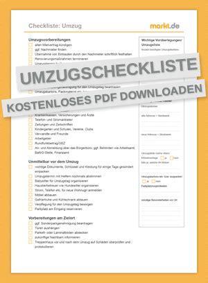 haus gekauft checkliste umzug organisieren tipps f 252 r ihre umzugsplanung markt de