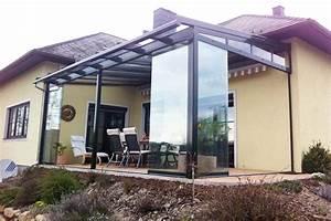 Terrassen Schiebetür Gebraucht : terrassen schiebet ren h rtenberger m belwerkst tte ~ Whattoseeinmadrid.com Haus und Dekorationen