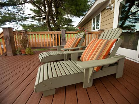 chaise adirondack adirondack chaise lounges on deck photos diy