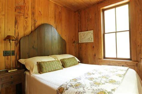 beautiful wooden headboards   warm  inviting