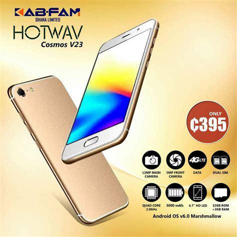 amazing deals  phones  kab fam ghana limited