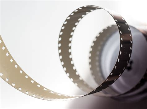 film  cinema  photo  pixabay