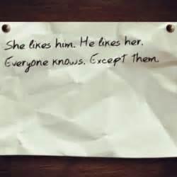 heartwarming quotes  love quotesgram