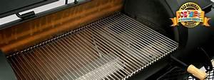 Joes Bbq Smoker : joe s barbecue smoker 20 inch chuckwagon catering mm multiflame ~ Orissabook.com Haus und Dekorationen