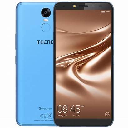 Tecno Pouvoir Pop Zambia Specs Phones Senegal