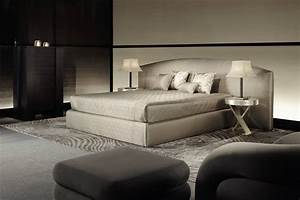 A New Home For Armani  Casa  The Italian Furniture Showroom