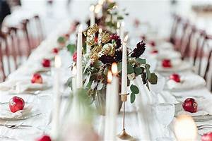 Tischdeko Für Hochzeit : kerzendeko f r die hochzeit ~ Eleganceandgraceweddings.com Haus und Dekorationen