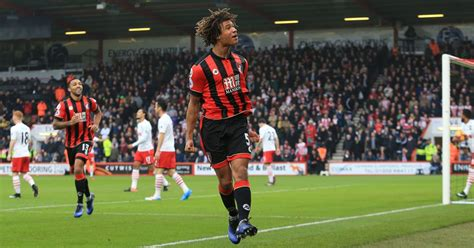 Chelsea recall defender Nathan Ake from loan spell at ...