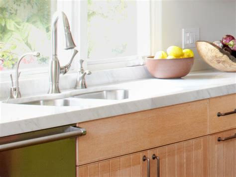orange paint colors for kitchens pictures ideas from hgtv hgtv